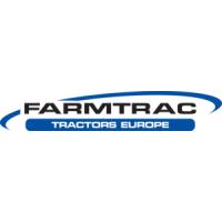 Traktorid Farmtrac