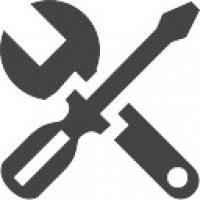 Tööriistad
