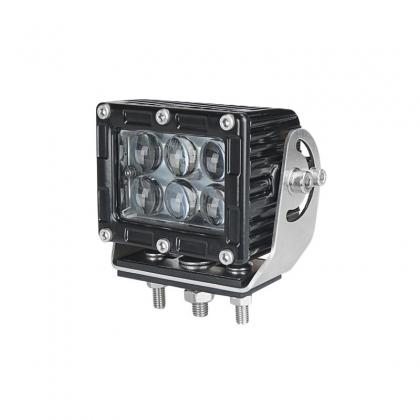 LED lisatuli Pro