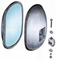 Ratta peegel