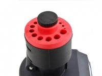 Elektriline puuride teritaja 3-16mm